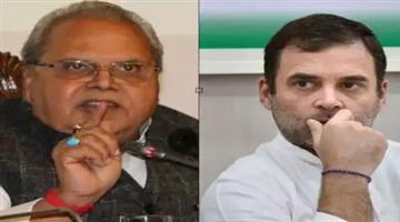 Khabar Odisha:National-odisha-rahul-gandhi-with-opposition-leaders-may-visit-jammu-kashmir