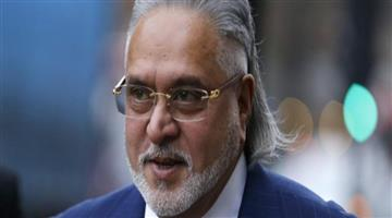 Khabar Odisha:National-odisha-vijay-mallya-says-take-my-money-to-save-jet-airways