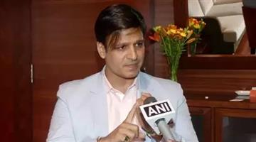 Khabar Odisha:National-odisha-vivek-oberoi-said-over-tweet-on-exit-polls-i-dont-think-i-have-done-anything-wrong