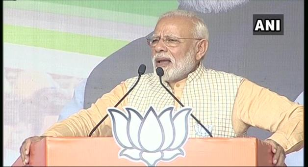 Khabar Odisha:National-politics-Jharkhand-Assembly-Election-PM-Narendra-Modi-To-Address-Public-Rallies-In-Jharkhand