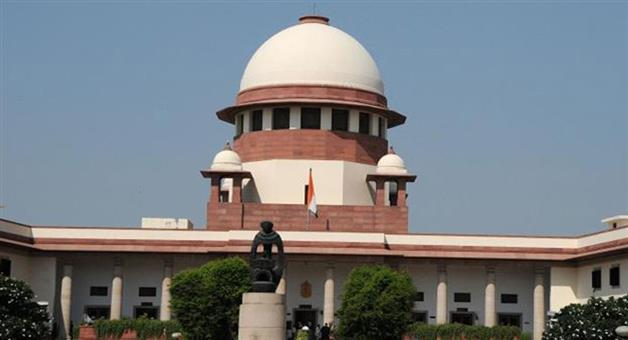 Khabar Odisha:National-politics-Karnataka-Crisis-Supreme-Court-Hearing-On-Mla-Plea