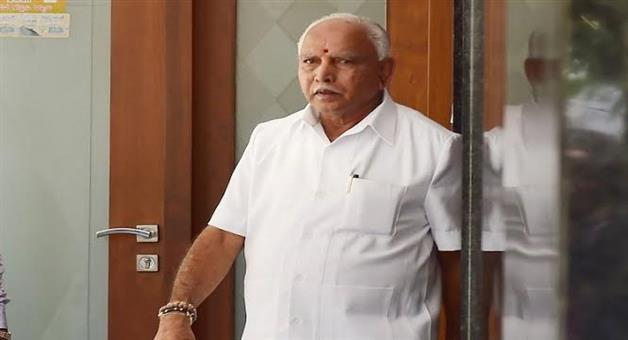 Khabar Odisha:National-politics-Supreme-Court-Judgement-Upholding-Disqualification-Of-Karnataka-Mlas-How-Will-Change-The-Bjp-Politics
