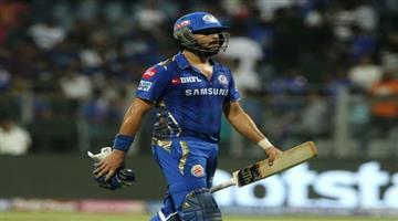 Khabar Odisha:National-sports-cricket--ipl-2020-mumbai-indians-release-7-players-including-yuvraj-singh-before-auction