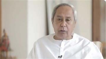 Khabar Odisha:Naveen-pattnaik-apeals-nizamuddin-return-people-to-check-corona