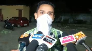 Khabar Odisha:New-twist-in-Paree-Murder-Case-Juvenile-accused-goes-to-High-Court-to-challenge-chargesheet
