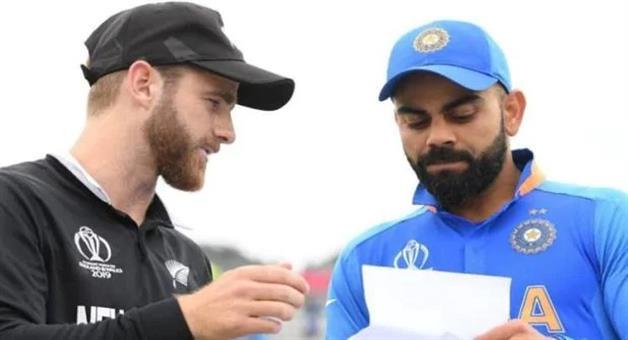 Khabar Odisha:Newzeland-won-the-toss-and-elect-bat-first