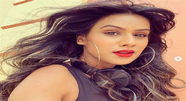 Khabar Odisha:Nia-Sharma-to-be-participate-in-Khatron-Ke-Khiladi-Reloaded