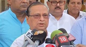 Khabar Odisha:Niaranjan-Patnaik-discussed-with-chhatishgarh-cm-on-mahanadi-matter