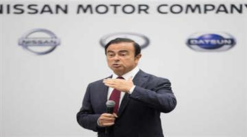 Khabar Odisha:nissan-motors-chairman-carlos-ghosn-has-been-arrested-reports-japanese-media