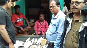 Khabar Odisha:No-Farmalin-in-Cuttack-Fish-said-Odisha-health-department