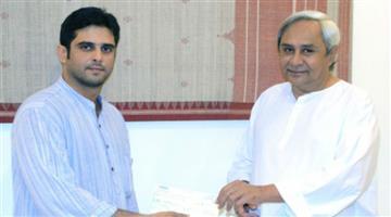 Khabar Odisha:No-confident-Motion-BJD-Odisha