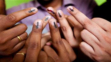 Khabar Odisha:Notice-will-be-issued-on-the-state-governments-preparations-for-the-municipal-elections-ward-delimitation-and-seat-reservation-by-November-28