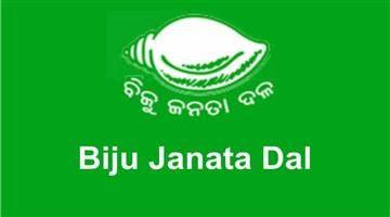 Khabar Odisha:Now-BJD-Decide-will-Ward-meeting-in-Every-month