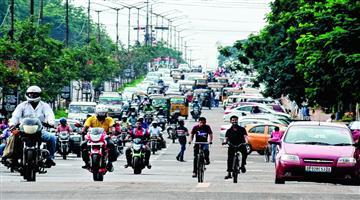 Khabar Odisha:Nrusingh-Sahu-Odisha-Assembly