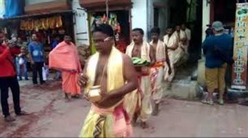 Khabar Odisha:Nua-khai-date-finalist-in-bolangir