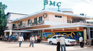 Khabar Odisha:Nuagaon-declared-as-contentment-zone-by-BMC