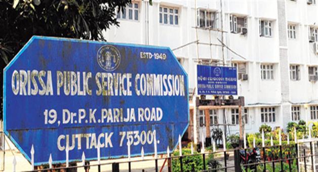 Khabar Odisha:OPSC-Asst-Section-Officer-Online-Form-2018-Khabar-Odisha-Employment-Section
