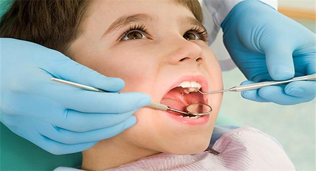 Khabar Odisha:OPSC-Dental-Surgeon-Online-Form-2018-Apply-Online-Khabar-Odisha-Employment-Section