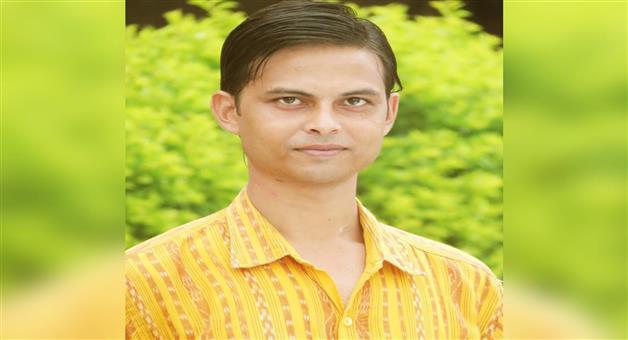 Khabar Odisha:OTV-chief-Arindam-Das-dies-in-Odraff-boat-crash