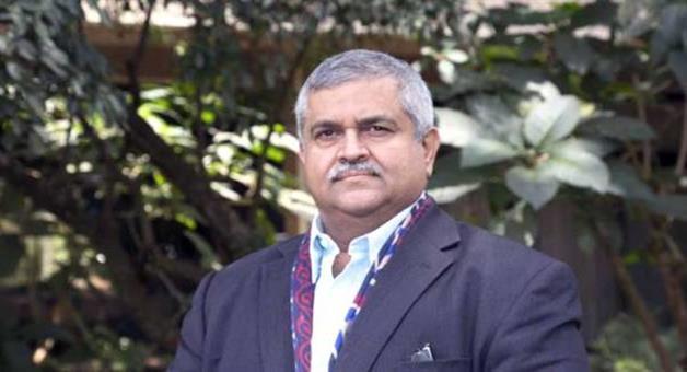 Khabar Odisha:Odia-son-got-assistant-secretary-of-UM