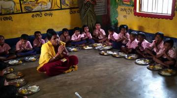 Khabar Odisha:Odishas-All-Anganwadi-and-Bhubaneswars-all-School-Closed-tomorrow-Announced-by-Odisha-Government
