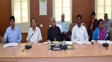 Khabar Odisha:Odisha-Assembly-Abhijit-Iyer