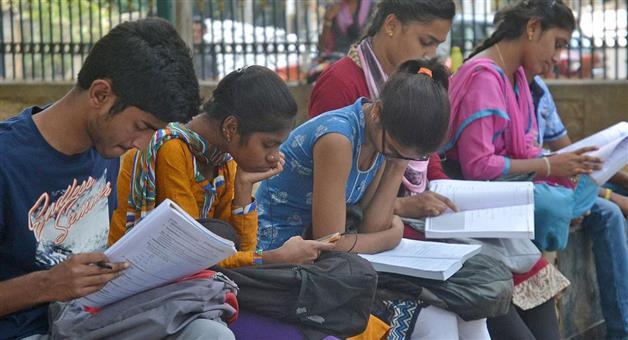 Khabar Odisha:Odisha-Education