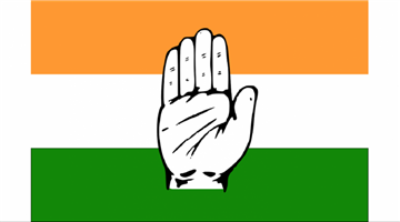Khabar Odisha:Odisha-Mahila-Congress-Commited-united