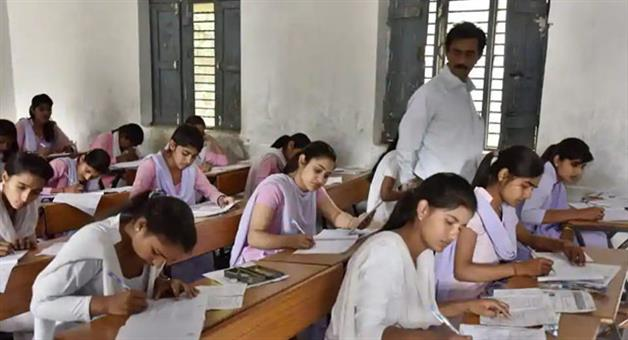 Khabar Odisha:Odisha-Matric--Plus-2-Board-Exams-To-Be-Held-Only-In-Offline-Mode
