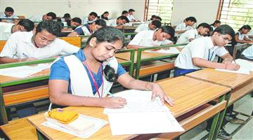 Khabar Odisha:Odisha-Matric-Exam-Check-from-tomorrow