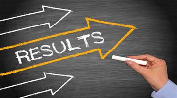 Khabar Odisha:Odisha-Plus-II-Arts-Results-2020-to-be-declared-at-4-pm-on-September-5