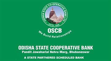 Khabar Odisha:Odisha-State-Cooperative-Bank-lends-117-per-cent-more-loans-this-year-than-last-year