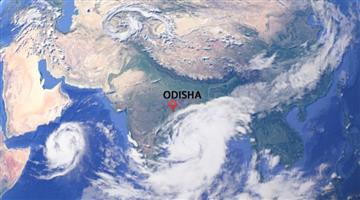 Khabar Odisha:Odisha-Titli-Alert--Health-Department-wrote-leetter-to-collector