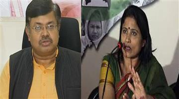 Khabar Odisha:Titli-politics--BJD-BJP
