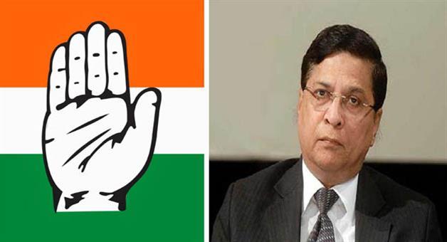 Khabar Odisha:Odisha-congress-in-trouble