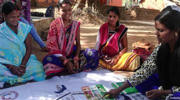 Khabar Odisha:Odisha-government-orders-banks-to-provide-loans-worth-more-than-Rs-6000-crore-to-self-help-groups