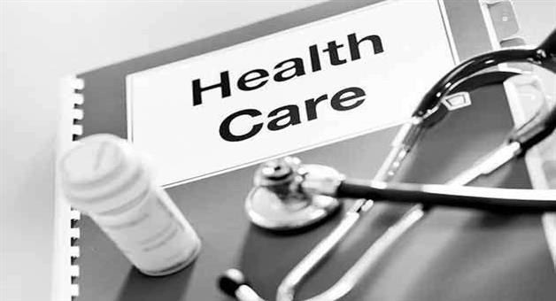Khabar Odisha:Odisha-health-budget-explain-briefly