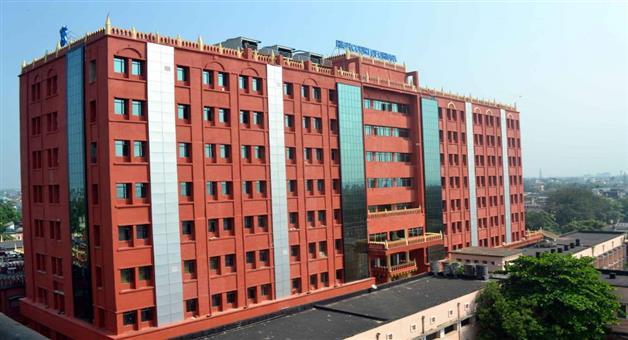 Khabar Odisha:Odisha-high-Court-Lawyer-Strikes