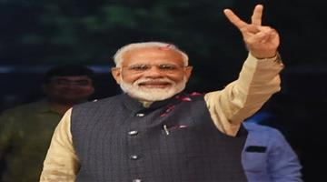Khabar Odisha:Odisha-people-more-satisfied-by-Narendra-Modi