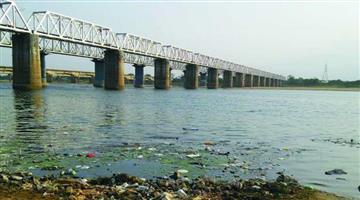 Khabar Odisha:Odisha-ranks-23rd-in-environmental-pollution-and-waste-disposal