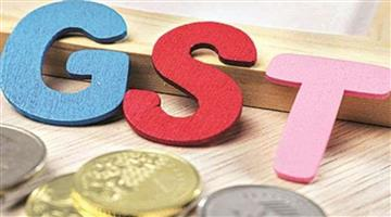 Khabar Odisha:Odisha-topped-the-GST-collection-in-September