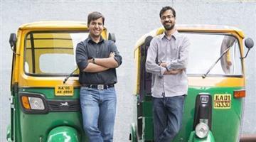 Khabar Odisha:Ola-cab-support-to-cancer-patient