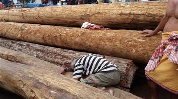 Khabar Odisha:Old-man-dead-in-Puri-Rath-Khala