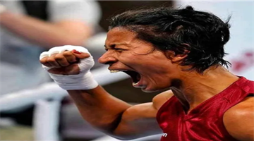 Khabar Odisha:Olympics-2020-Lovelina-secures-another-medal-for-India