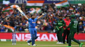Khabar Odisha:Once-again-India-and-Pakistan-will-face-off-with-spectators-eagerly-awaiting-a-heartfelt-match