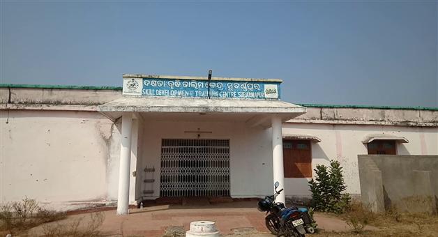 Khabar Odisha:One-more-rape-case-from-Odisha-Women-get-raped-in-sonepur