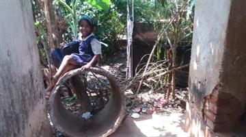 Khabar Odisha:One-teacher-in-10-student