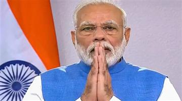 Khabar Odisha:One-year-to-go-before-the-Modi-government-20-find-out-about-the-5-successful-decisions-taken-by-the-government-in-this-one-year