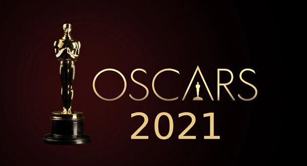 Khabar Odisha:Oscars-2021-93rd-Academy-Awards-full-winners-list