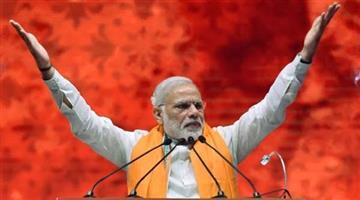 Khabar Odisha:PM-Modi-is-also-the-king-of-social-media